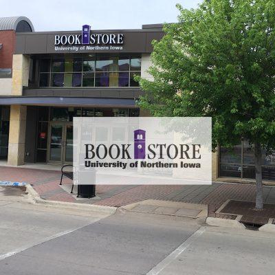 UNI Bookstore
