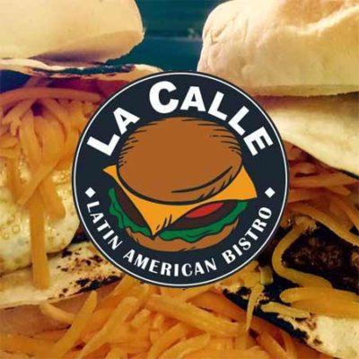 La Calle Latin American Bistro