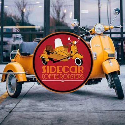 Sidecar Coffee