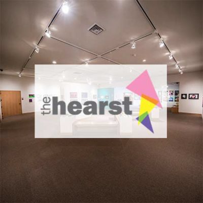 Hearst Center for the Arts
