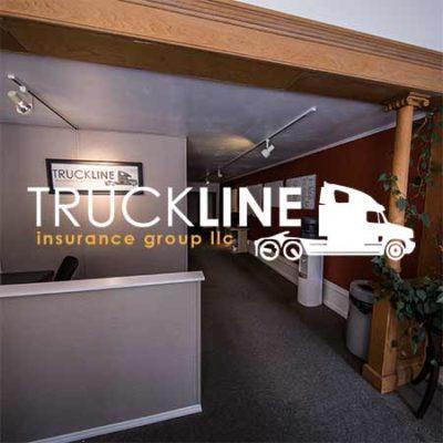 Truckline Insurance Group