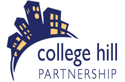 College Hill Partnership